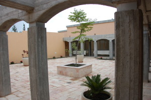 library_courtyard